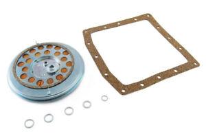 Genuine Mercedes Benz W108 W110 W111 W113 Transmission Filter Kit NEW 1132700098