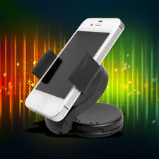 CAR WINDSHIELD MOUNT PHONE HOLDER STAND KIT APPLE IPHONE 4 4S 3GS 3G IPOD TOUCH