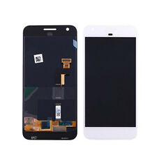 "For 5.0""HTC Google Pixel Nexus S1 LCD Display Touch Screen G-2PW4100 G-2PW4200 W"