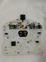 Roomba Motherboard PCB Circuitboard Mainboard For iRobot 500 600 series GG