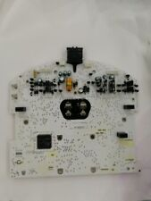Motherboard PCB For iRobot Roomba 500 600 Series 550 563 550 650 Circuit Board