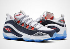 47f1cd9ba398a Reebok Dmx Run In Men's Athletic Shoes for sale   eBay