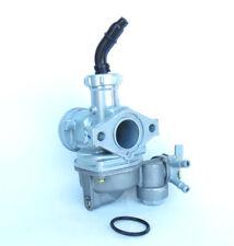 Carb for Honda Trail CT90 CT110 Carburetor