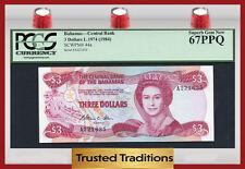 North & Central America Most Treasured Banknotes Bahamas 1984 1 Dollar P43a Unc Prefix V Allen Big Clearance Sale Paper Money: World