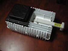 CODAN 6908-W/E-48/EX-CE  8W BUC Ku-Band EXTENDED , SeaTel 4009,5009,6009 VSAT