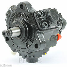 Reconditioned Bosch Diesel Fuel Pump 0445010184 - £60 Cash Back - See Listing
