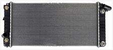 APDI 8011482 Radiator