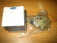 NOS 1970-1971 Ford Galaxie Thunderbird Disc Brake Proportioning Metering Valve
