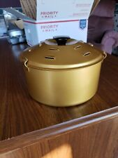 Rival Crock Pot For Slow Cookers For Sale Ebay