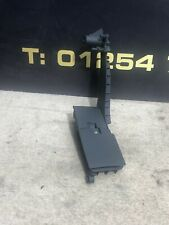 Audi A3 8P 5Dr Front Passenger Side Window Switch 8P4959521A 4F0959855