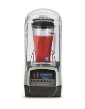Vitamix 36021, VM0115E, Blending Station Advance 64oz