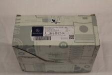 Genuine Mercedes-Benz Disc Brake Pad Set 164-420-22-20-64