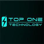 Top One Tech Australia