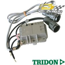 TRIDON IGNITION MODULE FOR Toyota Hi-Lux RN105R 10/88-08/92 2.4L