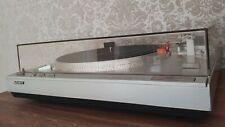 SONY PS-T33 Plattenspieler Record Player Turntable TOP Schallplattenspieler