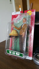 Neca Toys A Christmas Story The Old Man Ages 18+