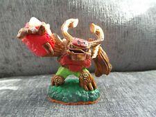 Skylanders Giants Figures -  Tree rex