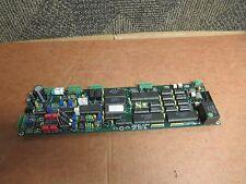 TOOLEX ALPHA CIRCUIT BOARD PCB 637137 ASY 637138