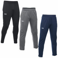 Youth Exercise Pants