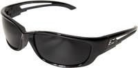 Edge Kazbek XL Safety Glasses Sunglasses ANSI Z87 You Pick Lens Color