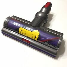 Dyson V11 V10 High Torque Motorized Drive Roller Cleaner Head Attachment Tool