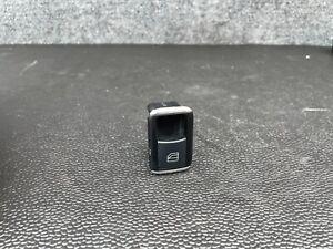 ✔MERCEDES W204 C63 C300 C250 REAR LEFT OR RIGHT SIDE DOOR WINDOW SWITCH OEM