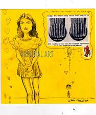 Sallie Cottrell Spring Middle School Hotties Popular Mechanics Pinups GULLERUD