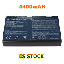Bateria  para ACER Aspire 3100 3690 5100 5110 5610 5630 5650 BATBL50L6