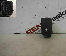 Renault Megane Scenic 2003-2009 ESP Traction Control Switch Button 107965