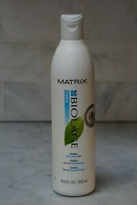 13.5 oz. Matrix Biolage Gelee Firm Hold Gel. 400ml. NEW. FREE SHIPPING..