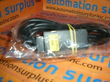 CROMPTON GREAVES GFDNN1 USB INTERFACE CABLE *NEW!! *QUANTITY!!