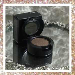 MAC  EYESHADOW  FULL SIZE 1.5g /0.05oz ~ TEMPTING ~ NEW IN BOX ~ Hard to find