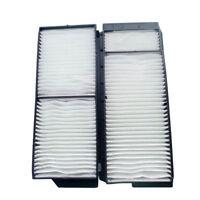 BP4K-61-J6X Cabin Air Filter for Mazda 3 04-09 Mazda 5 06-10 Mazda Speed3 07-10