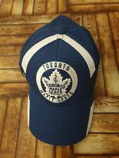 1x Toronto Maple Leafs Base Cap von Adidas
