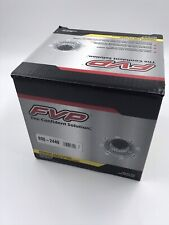 FVP Fan Clutch Brand New Auto Parts Engine Cooling Ford Ranger Expedition 99-05