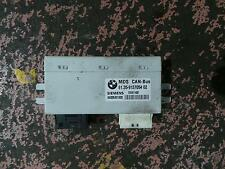 BMW X1 SUNROOF CONTROL MODULE E84 04/10-07/15