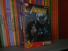 The AVENGERS, N°9 - HORS SERIE - Saga complète - Juin 2015 - Marvel
