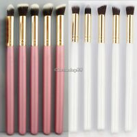 New Makeup Brush Set Cosmetic Foundation Blending Brushes Make up Tool Kit CMY1