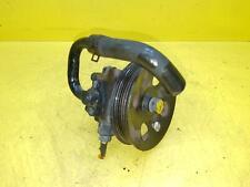 2008 Chevrolet Epica Steering Pump 2.0 Petrol