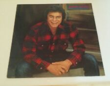 Johnny Mathis 3 x LP Record Album Bundle Magic, see you again, light up my life