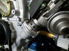 Datsun E12-80 240Z 260Z 280Z Match Box Electronic Distributor Ignition Ignitor