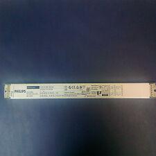 EVG 2 x 80w Lampada a fluorescenza t5 DULUX L PLL LAMPADE 9137130343 zavorre