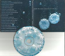 PROMO CD w/ STR8 G Raja Nee SOUNDGARDEN Amy Grant ELVIS COSTELLO Sheryl Crow