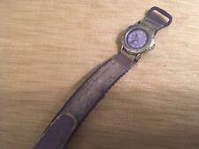 Women's Timex Indiglo Quartz Sport Watch New Battery Analog Light