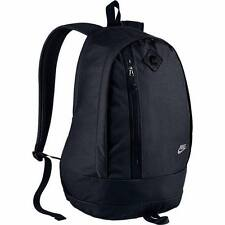 New Nike Cheyenne 2015 Backpack Black Laptop Sleeve BA5063-001