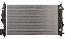 Radiator For Chevrolet Cruze Buick Cascada 13509