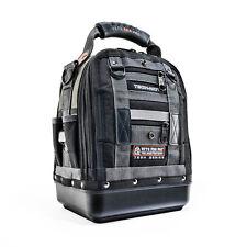 Veto Pro Pac Tool Bag TECH-MCT