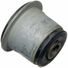 For GMC Jimmy Chevy Blazer S10 Front Differential Carrier Bushing MOOG K6572