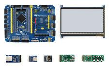 "Offene 746i-c stm32f746igt6 MCU stm32f7 Development Board + 7"" Touchscreen & Module"