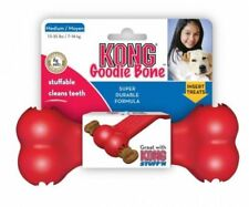 KONG Treats Dog Toys